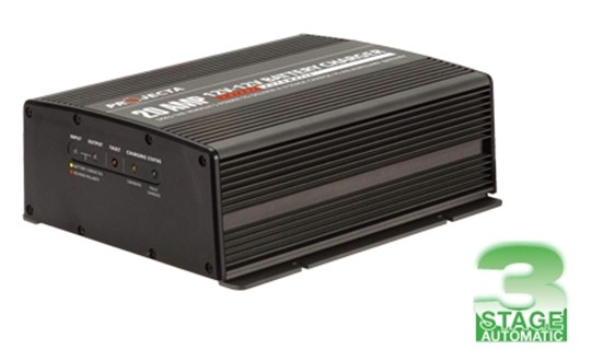 3stage-auto-12v-20a battery charger