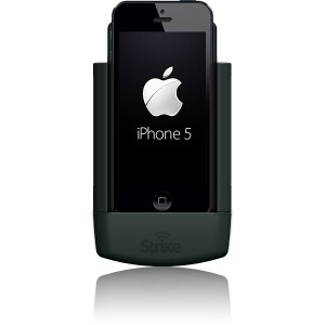 Strike-Alpha-Apple-iPhone-5-Cradle