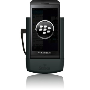 Strike-Alpha-Blackberry-Z10-Cradle