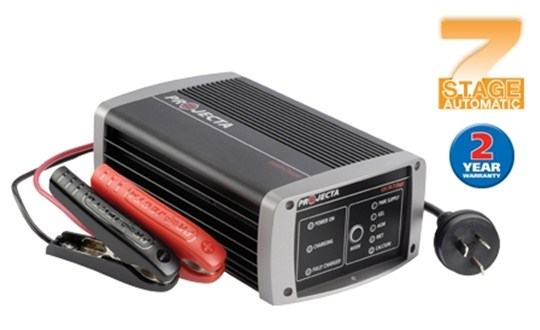auto-12v-7a-7stage battery charger
