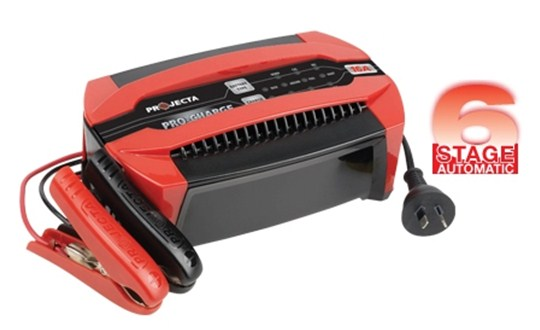 automatic-12v-16a-6stage battery charger