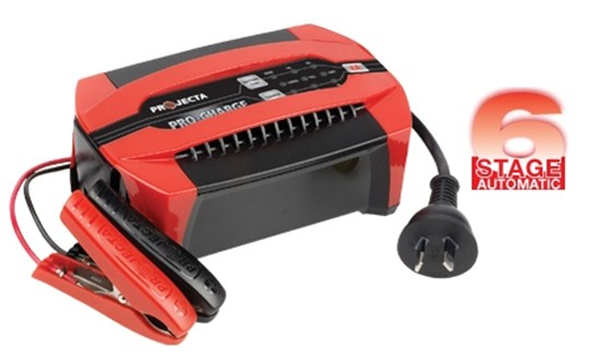 automatic-12v-4a-6stage battery charger