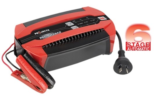 automatic-12v-8a-6stage battery charger