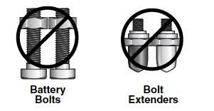 battery-bolts