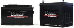 delkor-battery