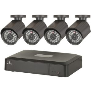 network-8-channel-dvr-with-4-x-600tvl-camerasImageMain-515