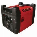 Jaycar Powertech Generators
