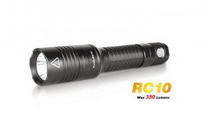 rc10 fenix torch